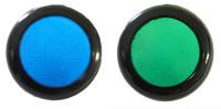 blue-green_filter